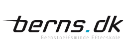 berns logo